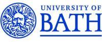 Bath uni_0