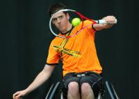 CS113_ITF_Wheelchair_Nottingham_STEELS_0