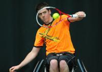 CS113_ITF_Wheelchair_Nottingham_STEELS_0