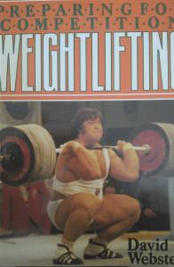 best weightlifting book