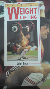 skilful weightlifting review