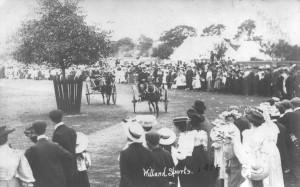 Willand sports 1906