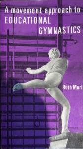 educational gymnasts