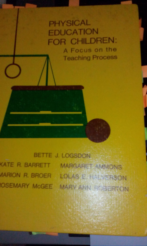pete carroll book win forever pdf