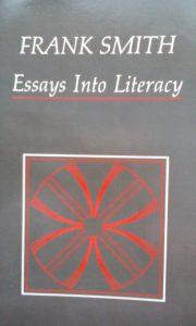 Frank Smith Literacy