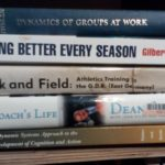 best books for coaches