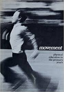 movement physical education