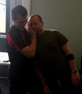 strength coaching courses