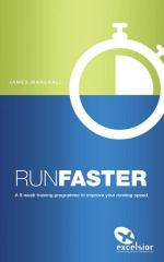 how to run faster