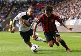 agility for football