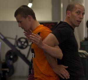 coaching community of practice