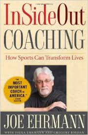 inside out coaching book review