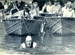 Jack lalanne swim