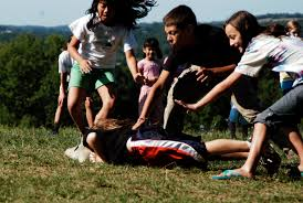 what is ltad?