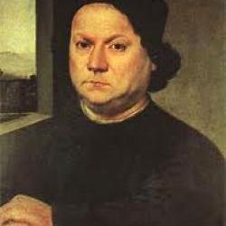 Andrea del Verrocchio,